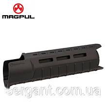 Цевье Magpul MOE SL (США) для AR15/M4/М16