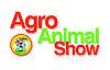Альфа Корм на виставці Agro Animal Show 2015