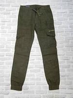 Молодежные штаны-джоггеры BARON  Размеры: 29