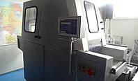Инъектор Nowicki MH-140
