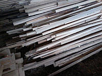 Рейка монтажная сосновая, фото 1