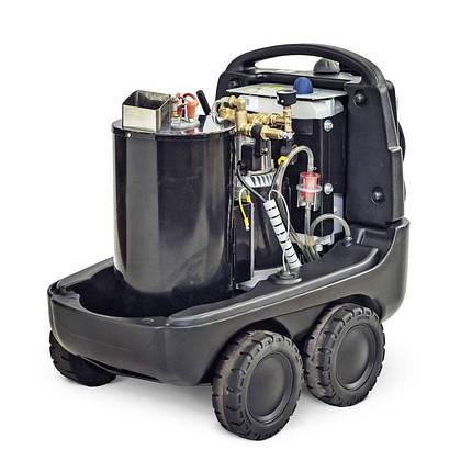 Аппарат высокого давления с подогревом воды PH2000, фото 2