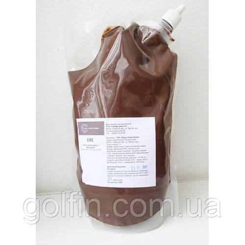 Ореховый крем Pale Hazelnut Cream (5 кг)