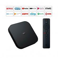 Андроид ТВ | Android TV