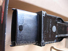 Катушка зажигания модуль на Opel  Z16XEP и Z18XER (1104082), фото 3