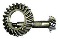 Комплект шестерен 52-2302030