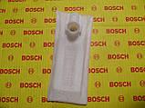 Фільтр паливний занурювальний бензонасос грубого очищення, F127, фото 4