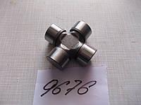 Крестовина карданного вала диам. 22,0;  L= 54 (Украина), АР.S0010 (АК-Serie 1)