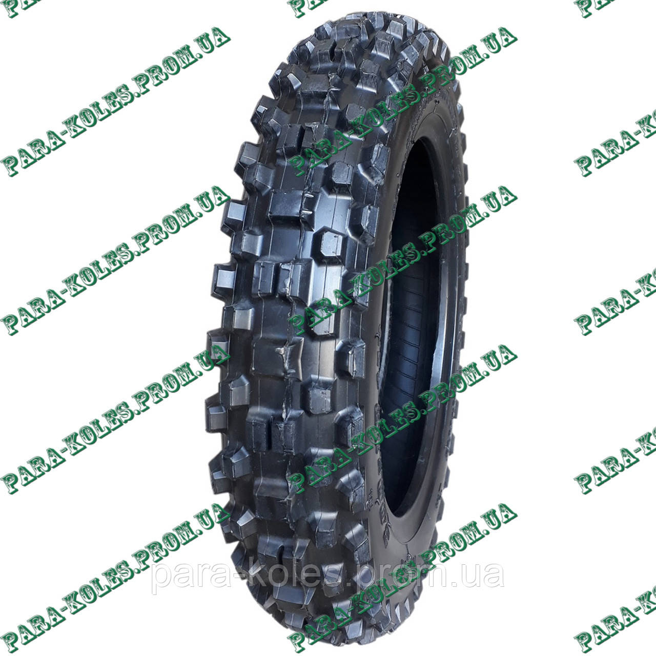 "Покрышка (шина) для скутера 3.00-10 ""MARELLI"" F-807, TL"