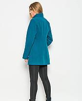 Женское пальто весеннее, фото 2