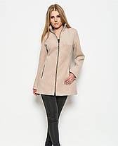 Женское пальто весеннее, фото 3