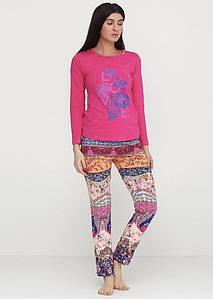 Пижама с брюками Турция