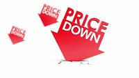 Снижение цен на продукцию Joyetech!