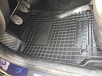 БЕСПЛАТНАЯ ДОСТАВКА Коврики в салон  Volkswagen Passat B 5 1997-05 от Auto Gumm
