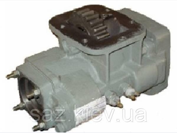 Коробка відбору потужності МП 74