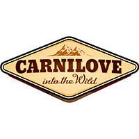 Carnilove корм для кошек (Чехия)