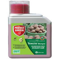 Протравитель  Тексио Велум (Престиж), 500 мл — протравитель для картофеля, семян, рассады