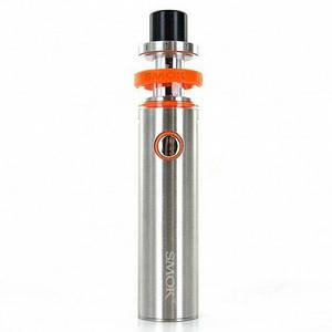 Электронная сигарета SMOK Tech Vape pen 22 серая
