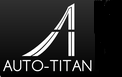 AUTO-TITAN
