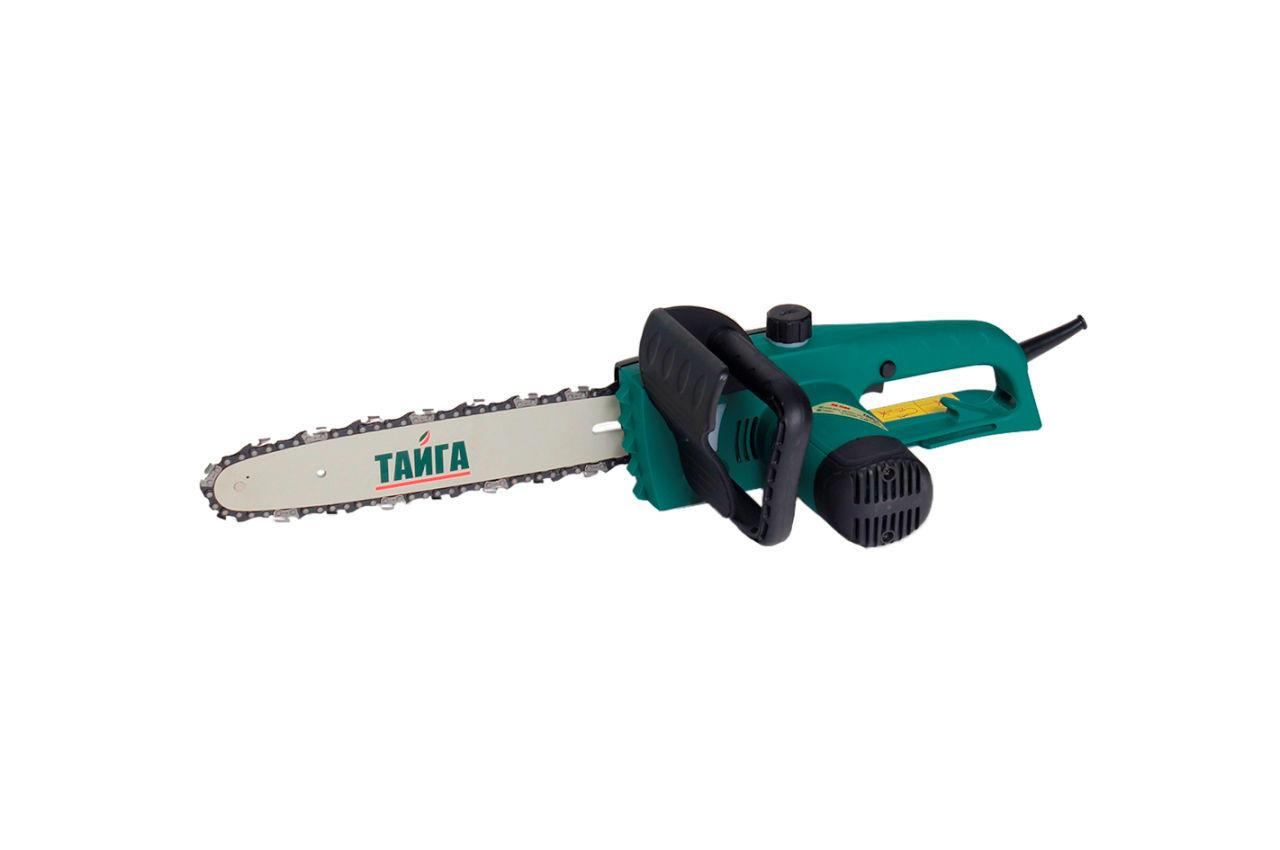 Пила электрическая Тайга - 1500 Вт
