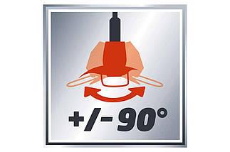Триммер электрический Einhell - GC-ET 4025 Classic, фото 2