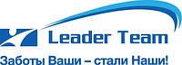 Услуги мерчендайзинга в Украине