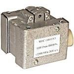 Электромагнит МИС1100 (МИС1200) - МИС6100 (МИС6200)