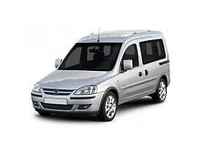 Opel Combo Tour (2001 - 2011)