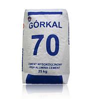 GORKAL 70