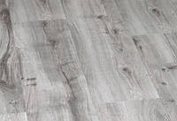 Ламинат Berry Alloc  32 класс Дуб Серебристо-серый