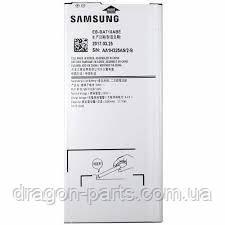 Аккумуляторая батарея Samsung A710 Galaxy A7 2016, GH43-04566B, фото 2