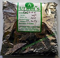 Кофе зерновой Арабика в/с, 100 г, Индия