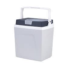 Автохолодильник Giostyle Shiver 26L 12/230v - Интернет магазин Постелюшка (Домашний текстиль, сумки, товары для дома и отдыха) в Харькове