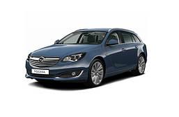 Opel Insignia Универсал (2009 - …)