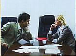 Адвокат по хозяйственному праву в Николаеве, фото 2