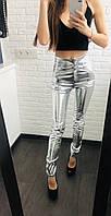 Лосины - брюки женские , фото 1