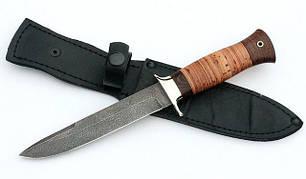 Ножи и инструменты