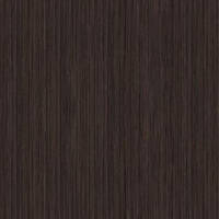Плитка для пола Вельвет 300x300 коричневая