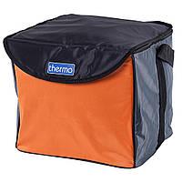 Изотермическая сумка Thermo IB-20 Icebag 20