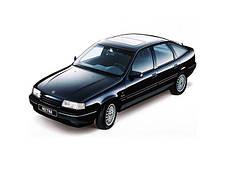 Opel Vectra A Седан (1988 - 1995)