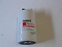 Фильтр топливный Газель Бизнесс Cummins ISF 2.8 4070801 FS19732