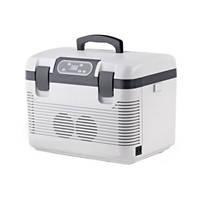 Автохолодильник Thermo TR 19A 12/230v