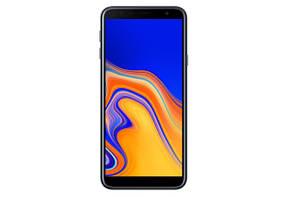 J415 Galaxy J4+ 2018