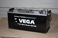 АКБ 6СТ-190 Vega