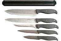 Набор ножей Maestro - 6 ед. MR-1428