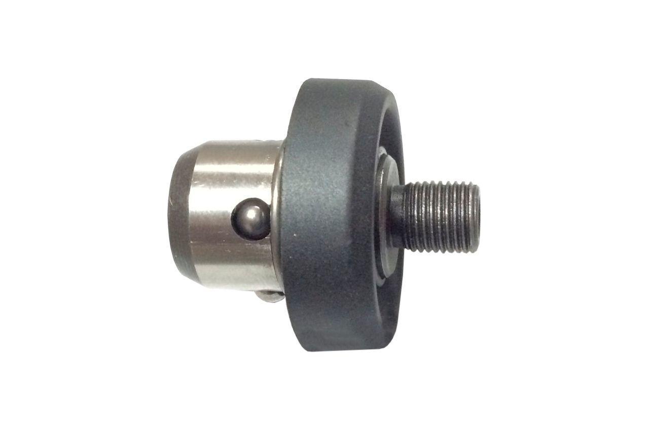 Переходник к патрону перфоратора - Bosch 2-26 SDS+ 1/2