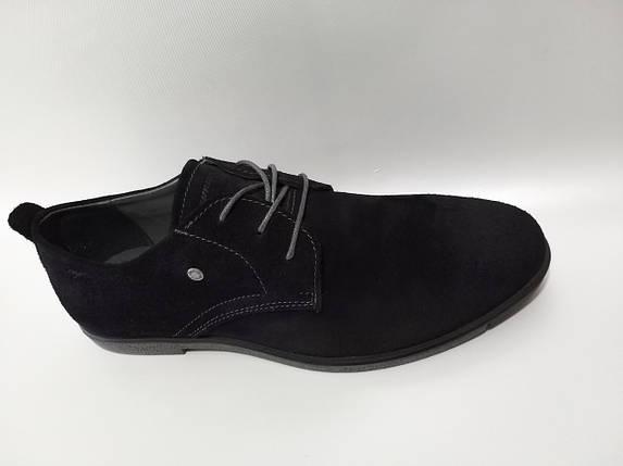Туфли мужские Е-1, фото 2