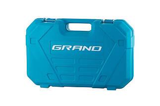 Перфоратор прямой Grand - ПЭ-1300, фото 2