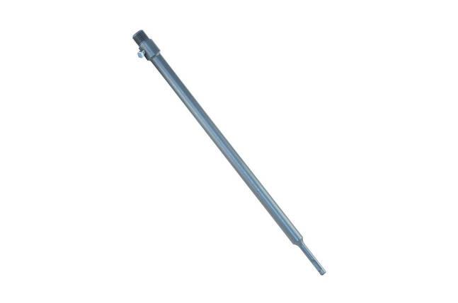 Удлинитель для коронки по бетону SDS+ LT - 460 мм, фото 2