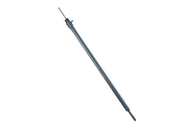 Удлинитель для коронки по бетону SDS+ LT - 600 мм, фото 2